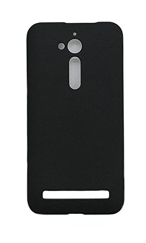 Amazon.com: Case for Asus Zenfone Go ZB500KL X00AD X00ADC ...