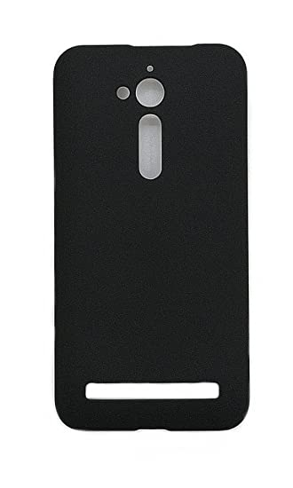 the latest df9e0 cb36c Amazon.com: Case for Asus Zenfone Go ZB500KL X00AD X00ADC X00ADA 5.0 ...