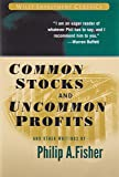 Common Stocks and Uncommon Profits and Other Writings: 40