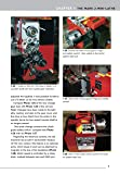 Mini-Lathe Tools and Projects for Home Machinists