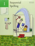 Sequential Spelling 1: Teacher's Guide