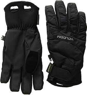 Volcom Mens Cp2 Gore-tex Glove