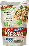 Vitanu Shirtaki Spaghetti, 1er Pack (1 x 1 kg)