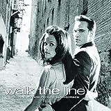 Walk The Line - Original Motion Picture Soundtrack