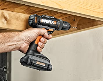 WORX WX169L Power Drills product image 7
