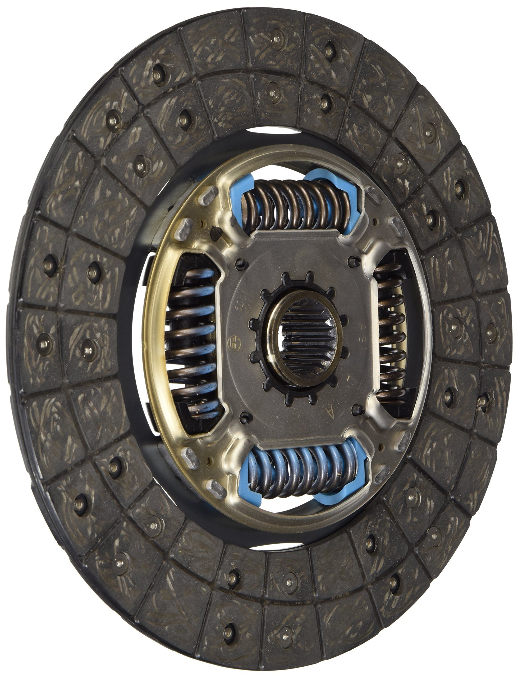 Toyota 31250-26231 Clutch Friction Disc
