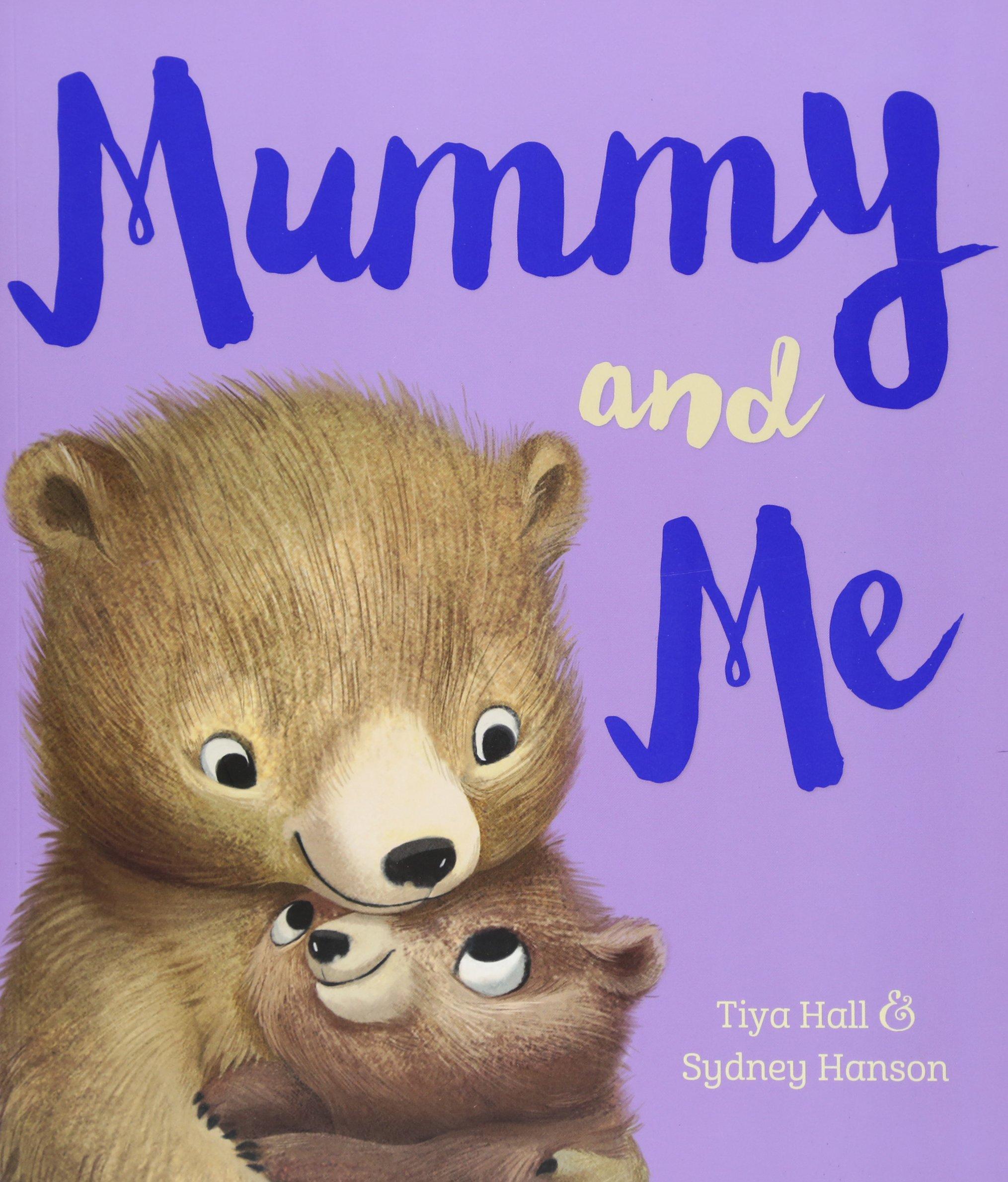 Mummy and Me pdf epub