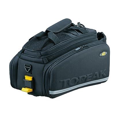 Topeak Sacoche de Porte-Bagages MTX TRUNK BAG DXP