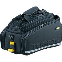 Topeak MTX DXP - Mochila, 600 ml