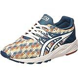 Asics Gel Kayano Trainer EVO Mens Running Sneakers / Shoes