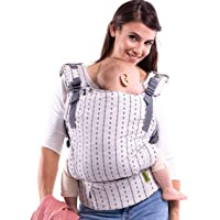 Boba Baby and Toddler Carrier, Yucca