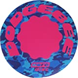 ラングスジャパン(RANGS) ドッヂビー270 カモフラージュ ブルー