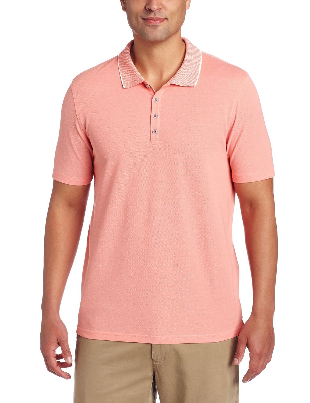 Buy Ralph Lauren Polo Shirts Sale 61 Off