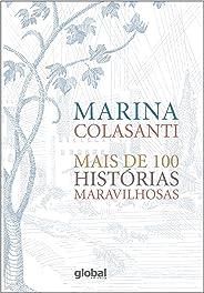 Mais de 100 histórias maravilhosas (Marina Colasanti)