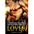 Untouchable Lover (Warriors of Lemuria Book 1)