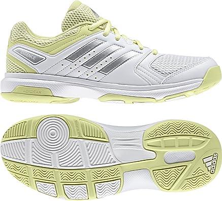adidas Essence, Chaussures de Handball Femme: