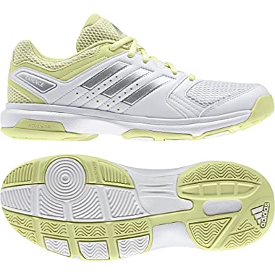 brand new 2cb8a 83755 adidas Essence, Chaussures de Handball Femme
