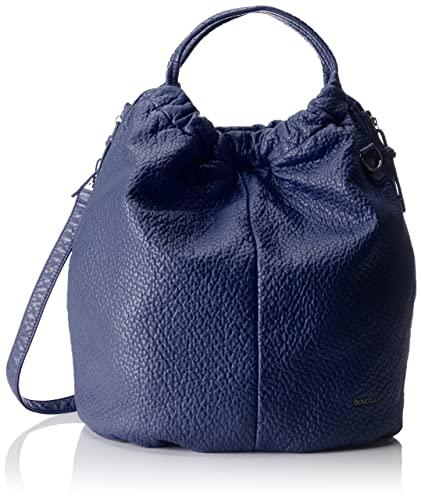 Womens Bo-1084-aa Shoulder Bag Boscha rNslL4