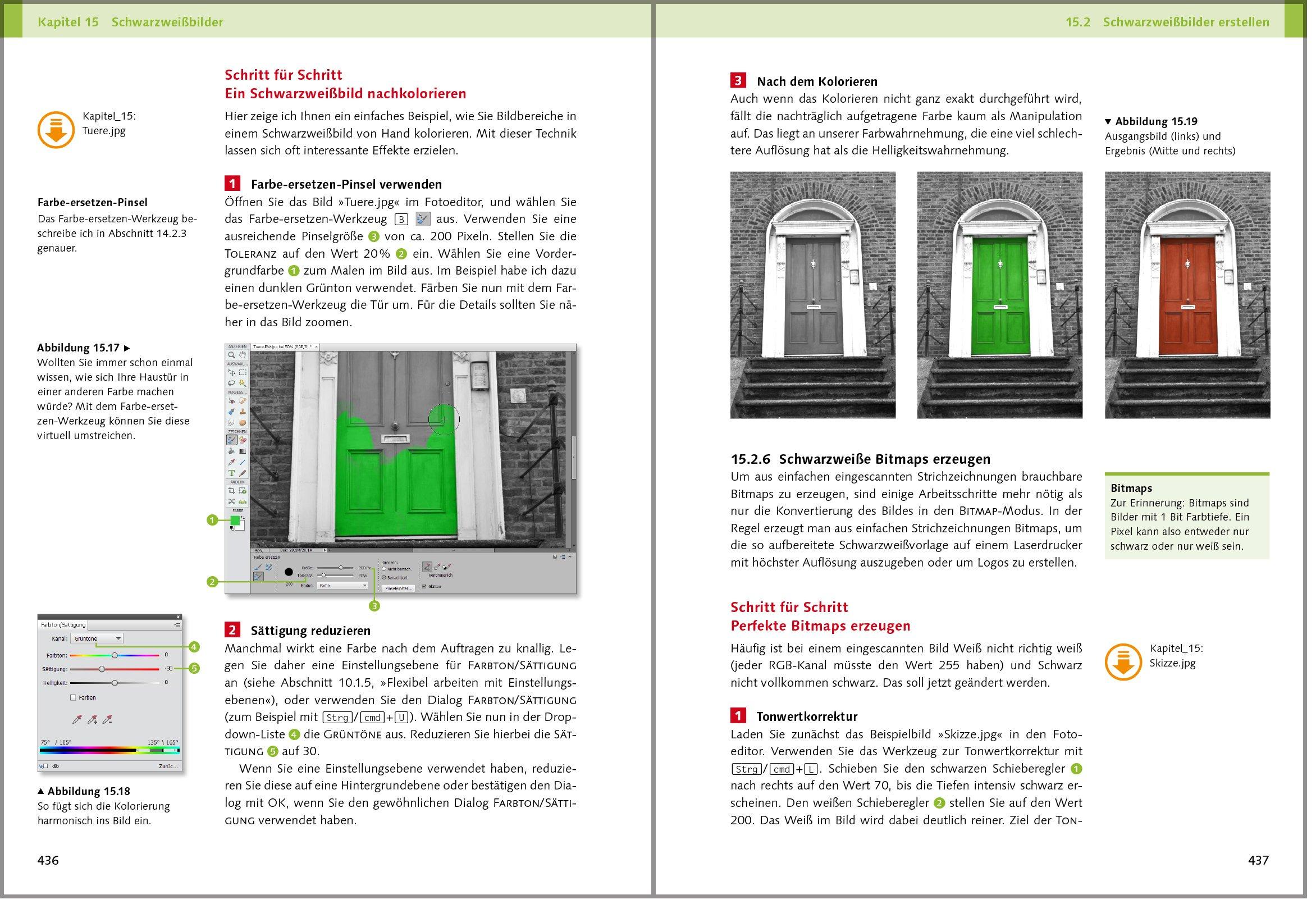 Gemütlich Bewegungsvorlagen Werkzeug Bilder - Entry Level Resume ...