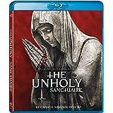 The Unholy [Blu-ray] (Bilingual)