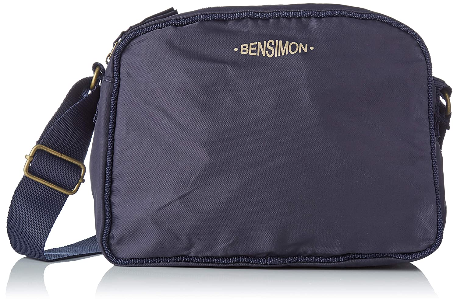 Bensimon Small Besace, Besaces F19236C45218