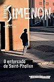 O enforcado de Saint-Pholien