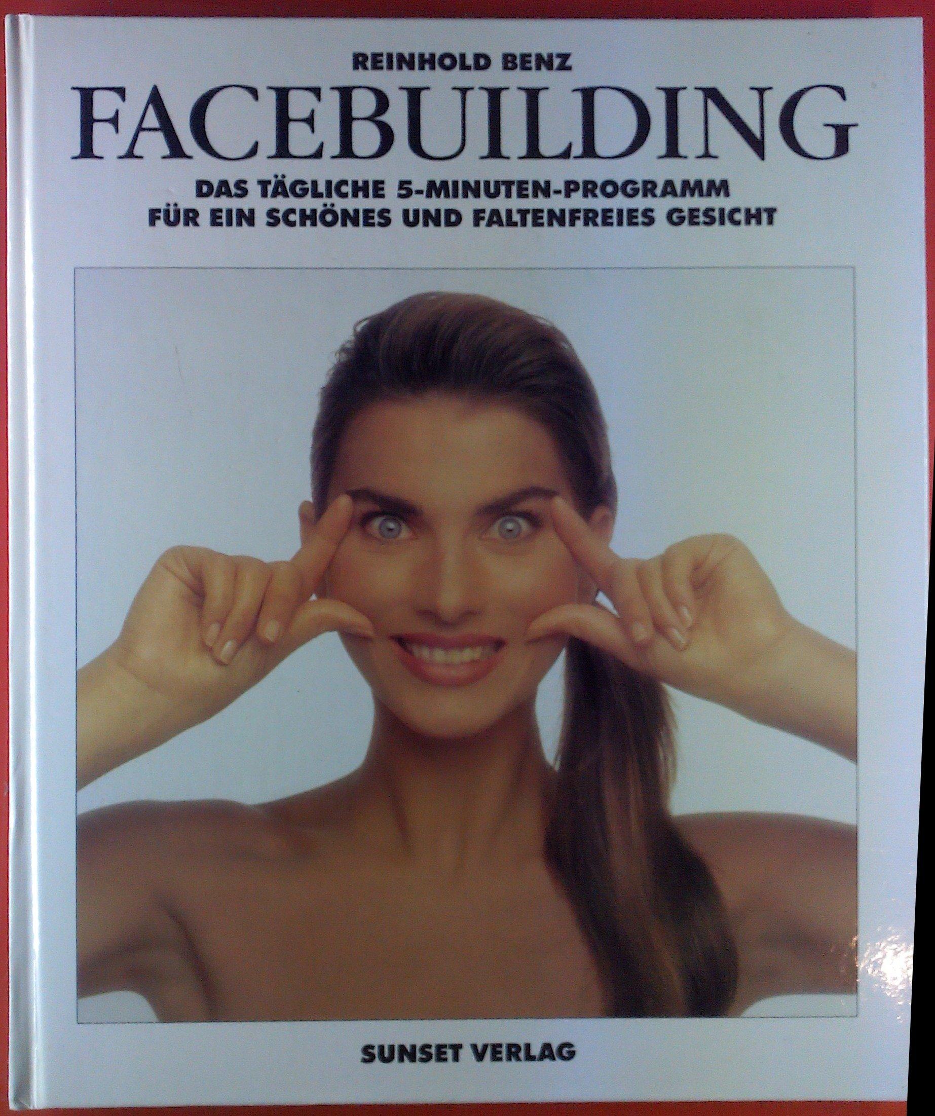 Facebuilding