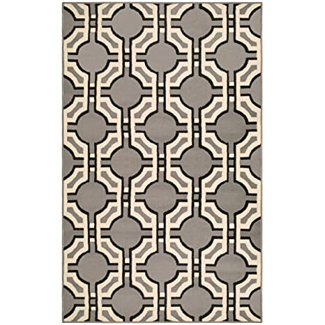 geometric rug pattern cheap superior pritchard collection area rug attractive rug with jute backing durable and beautiful woven amazoncom