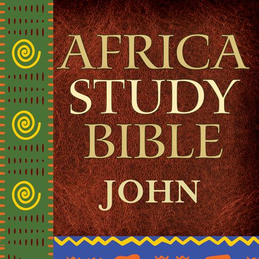 africa-study-bible-book-of-john