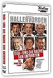 Didi und die Rache der Enterbten (Retro-Edition in Buch-Box mit Soundtrack-CD) [Limited Edition]