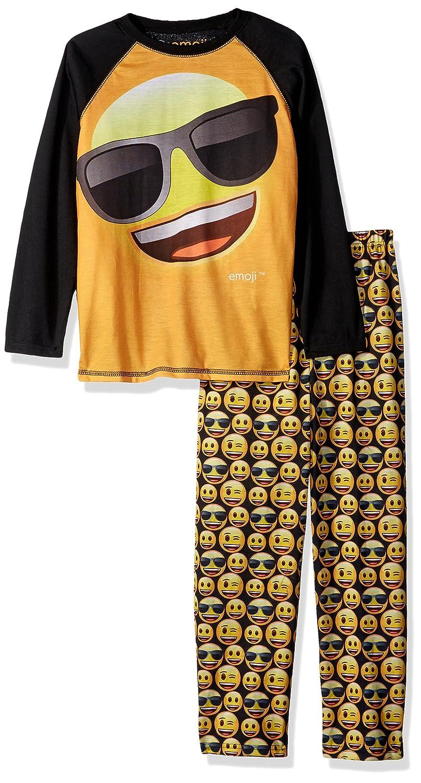 emoji Boys L83812