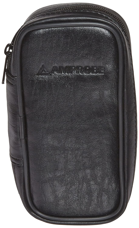 Amprobe VC30A Vinyl Carrying Case