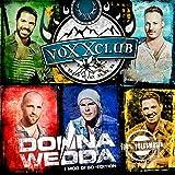 Donnawedda [Explicit] (I mog di so - Edition)