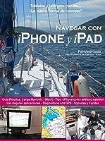 Navegar Con IPhone Y IPad. (de La Serie: