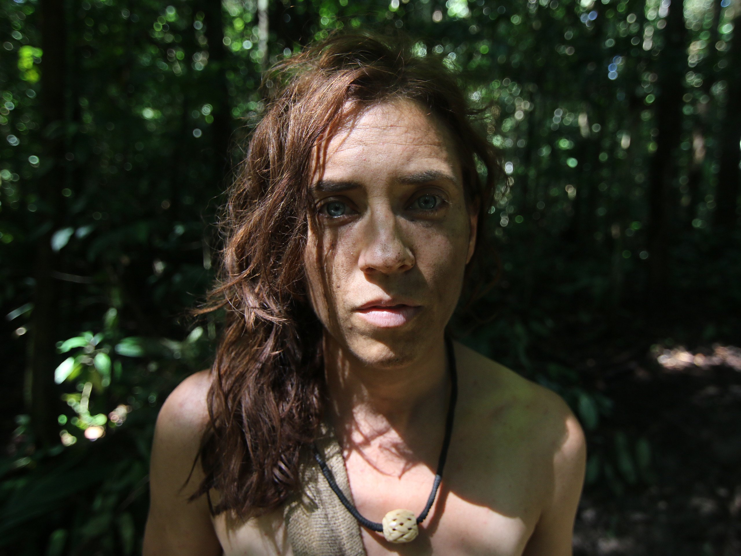 Watch Naked and Afraid XL: 5×10 Online Free - hdmo.tv