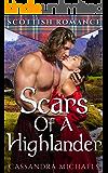 Scars Of A Highlander