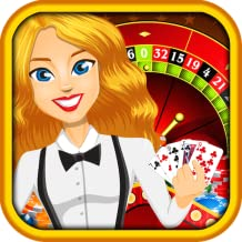 Jewelled Slots - Play Fun Classic Casino Games & Win Real Jackpot and Daily Bonus Chips!