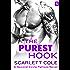 The Purest Hook: A Second Circle Tattoos Novel