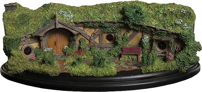 The Best Herb Garden Mint