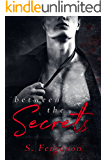 Between the Secrets