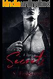 Between the Secrets