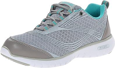 Propet Women/'s Travelite Walking Shoe