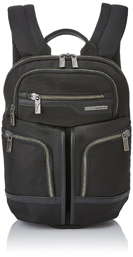 ebca2694393 Samsonite Gt Supreme Laptop Backpack 14.1