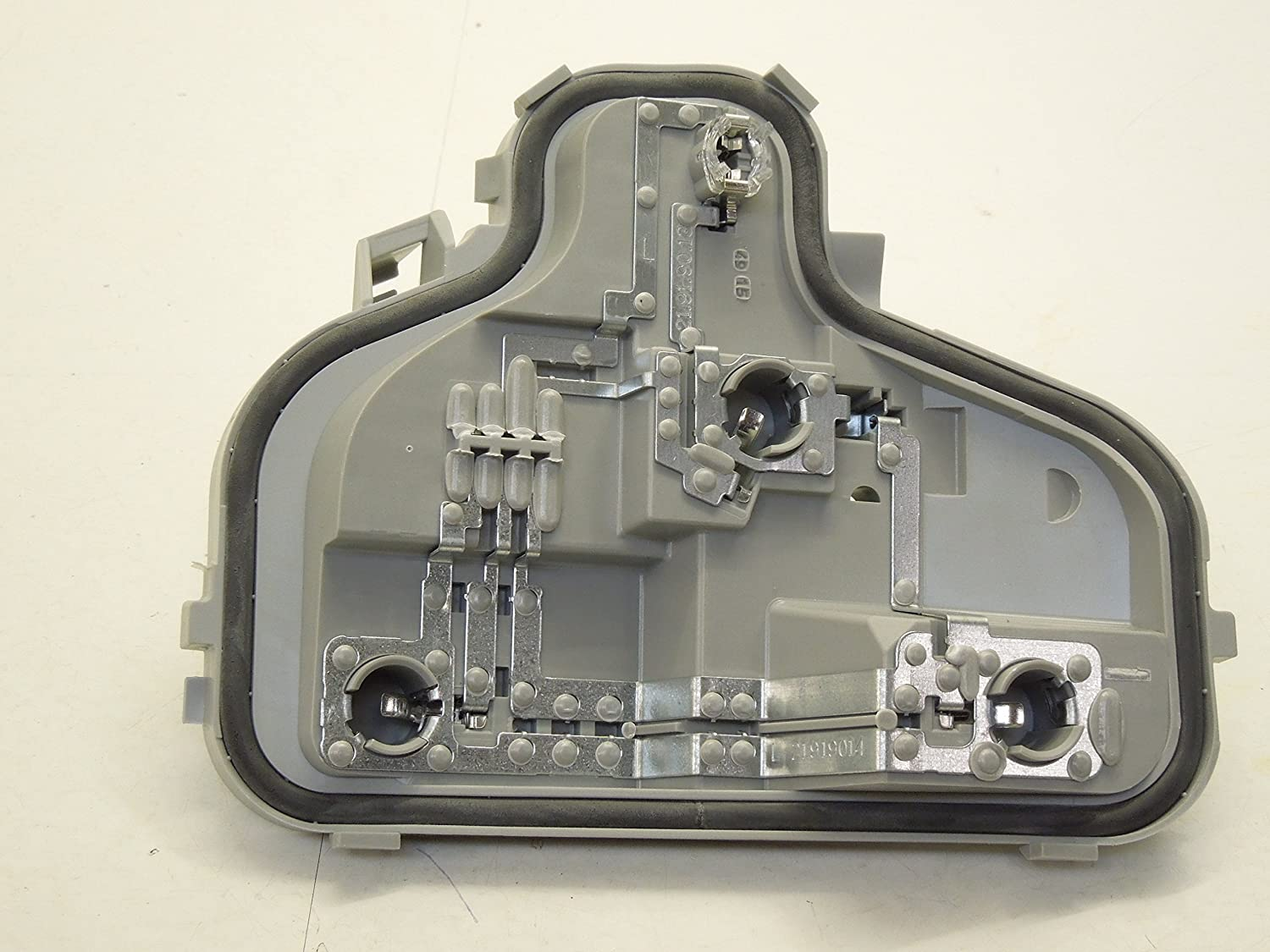 Audi A3  8P 3  portes ns gauche exté rieur arriè re ampoule support NEUF authentique