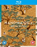 The Handmaiden Special Edition [Blu-ray]