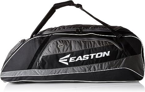 Amazon.com: Easton E500T - Bolso de basura: Sports & Outdoors