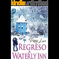 Regreso a Waterly Inn