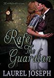 Rafe the Guardian