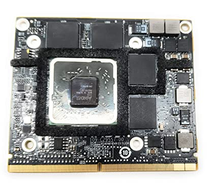 AMD RADEON HD 6770M SERIES DRIVERS (2019)