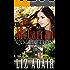 The McCarran Collection